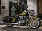 Harley-Davidson Harley Davidson FLHR Road King Classic